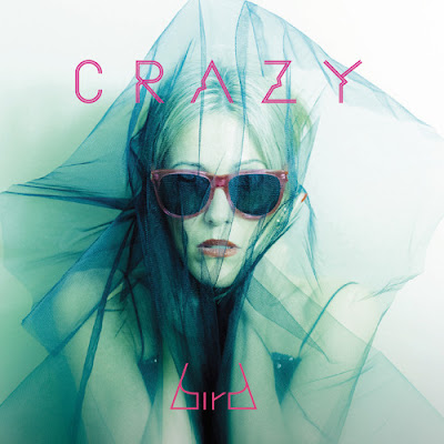 Bird Unveils New Single 'Crazy'