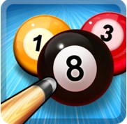 Game 8 Ball Pool v3.10.0 Mod Apk Update For Android