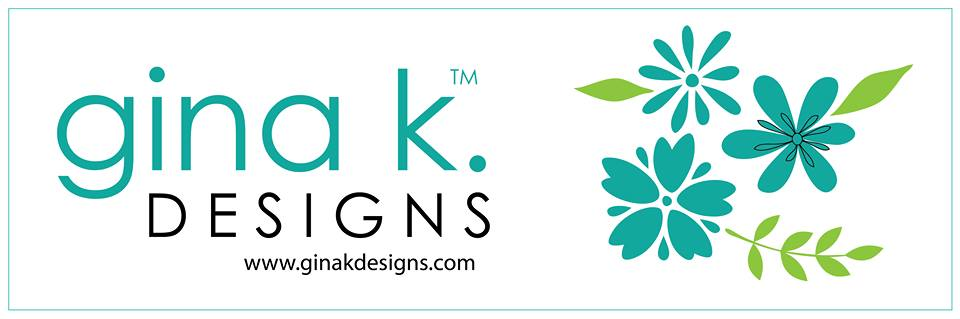 Shop at Gina K. Designs