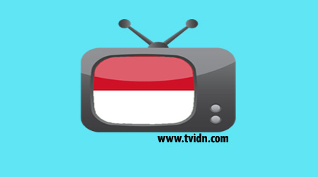 Tv online indonesia nonton live streaming tv terlengkap tercepat tv online indonesia nonton live streaming tv terlengkap tercepat tanpa buffering stopboris Gallery