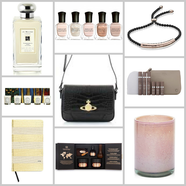 christmas gift guide ideas over £30