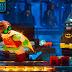 Resenha de Lego Batman