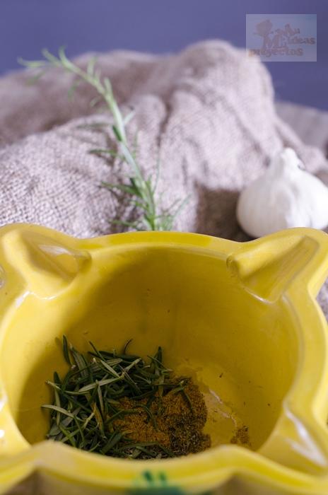 receta-picantones-aroma-campestre4