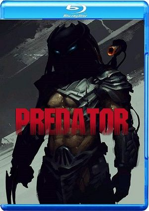 Predator BRRip BluRay Single Link, Direct Download Predator BRRip 720p, Predator BluRay 720p
