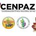 Denuncia sobre los proyectos radicados por Gobierno Nacional
