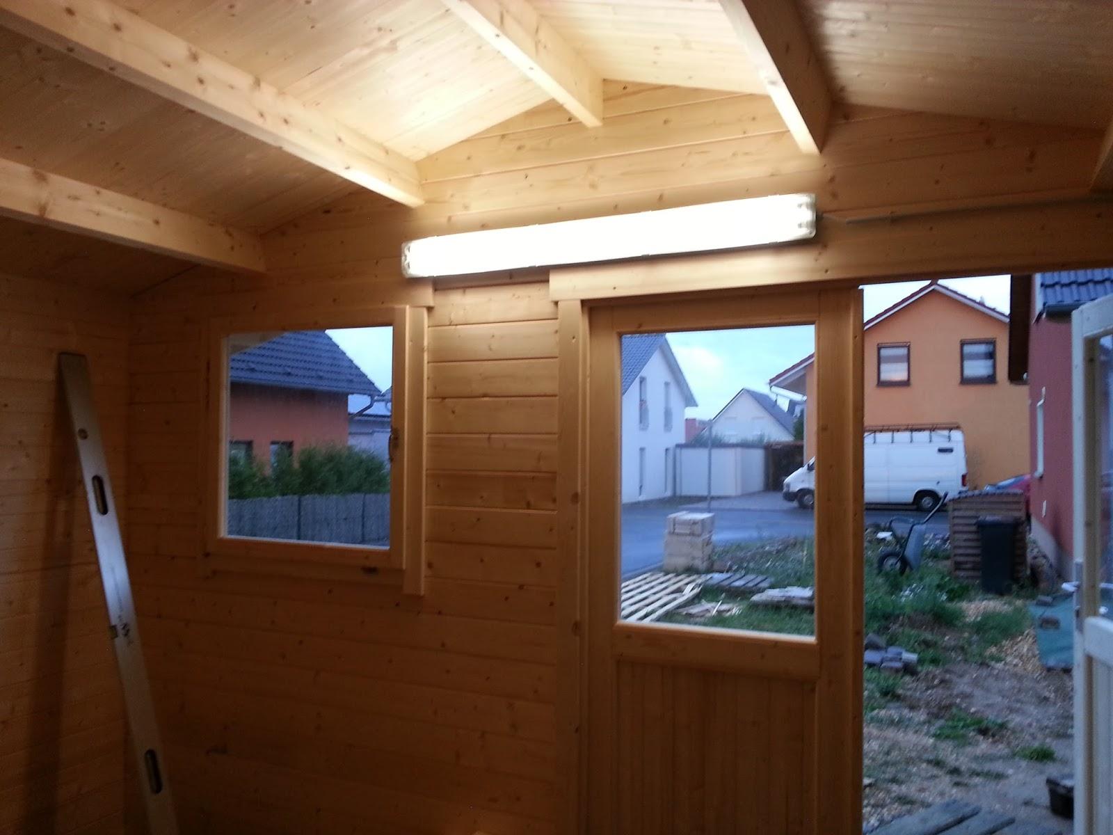gartenhaus boden schutz my blog. Black Bedroom Furniture Sets. Home Design Ideas