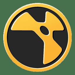 The Foundry Nuke Studio 13.0v4 Full version