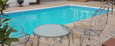 Swimming Pool Repair – What You Should Know?