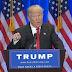«Βόμβα» Τραμπ: «Οι εκλογές στις 8 Νοεμβρίου θα είναι νοθευμένες υπέρ της Χίλαρι»! (βίντεο)