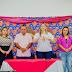 Prefeitura realiza 1ª Conferência Municipal de Saúde das Mulheres