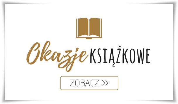 Książkoholik poluje - czyli gdzie kupić TANIE KSIĄŻKI