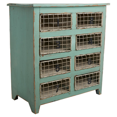 Whimsy Girl Monday Pinspiration Vintage Drawers And