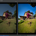 Top 15 Free Photography Software You Can Download