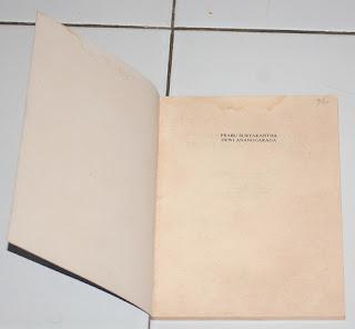 Prabu Suryakantha Dewi Ananggaraga L. Mardiwarsita