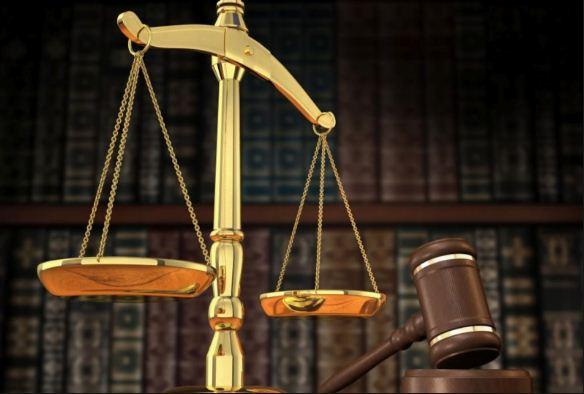 Asas-Asas dan Prinsip-Prinsip Dalam Sistem Hukum Internasional