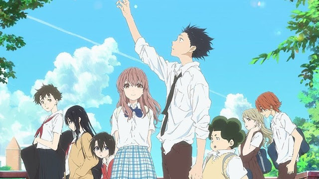 personagens-anime-Koe-no-Katachi