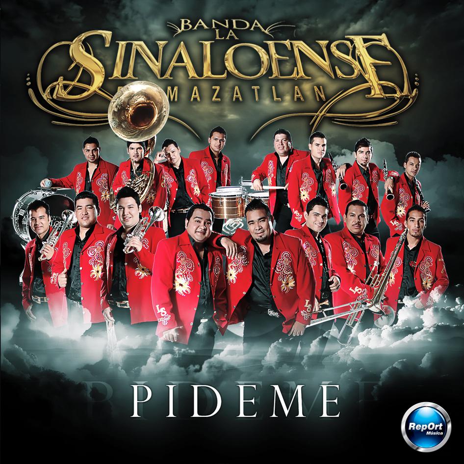 Bandas y canciones de Mazatlán, Sinaloa.  Bandas