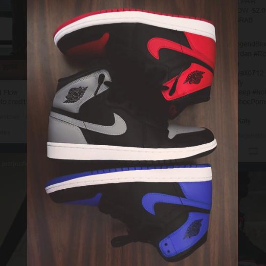 bce4c241de01 Air Jordan On Digdeal.ru  Online Wholesale Best Nike Jordan 1 On ...