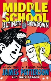 Review - Middle School: Ultimate Showdown