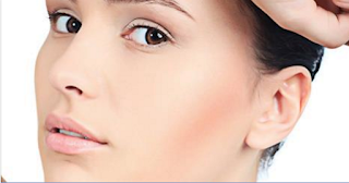 精油臉保養,保濕精油推薦,臉部精油配方,精油保健,收斂毛孔,臉部保養,美容,保濕,美白,臉部按摩油diy