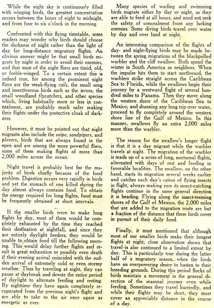 Strange Adventures (1950) issue 54 - Page 26