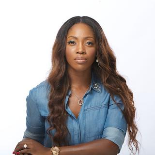 Tiwa Savage - Singer & Song writer