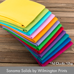 http://www.fatquartershop.com/catalogsearch/result/?q=sonoma+solids