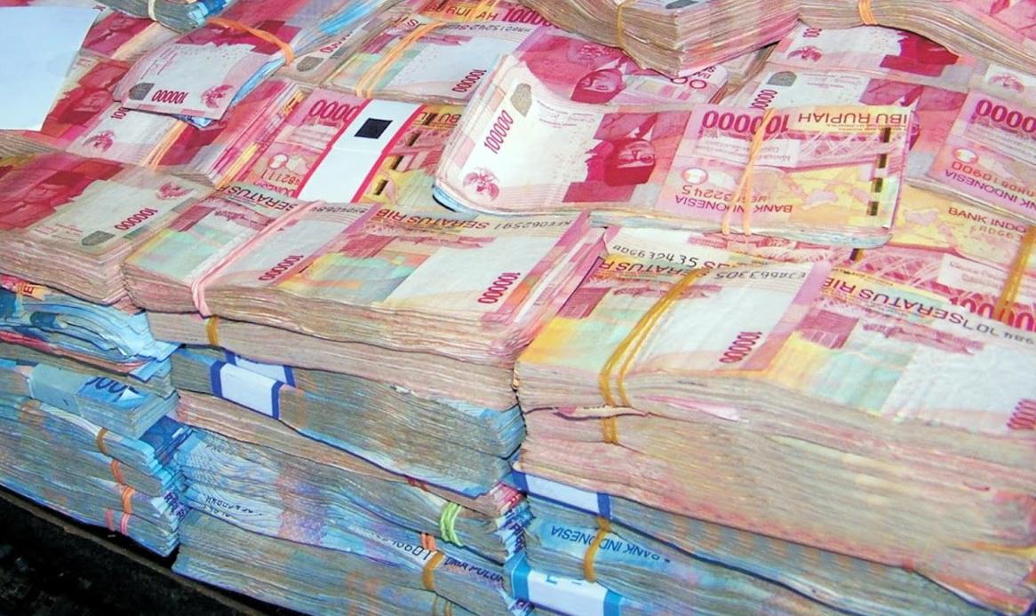 5 Cara Mendapatkan Uang dari Internet Tanpa Modal, Bisa Bikin Cepat Kaya