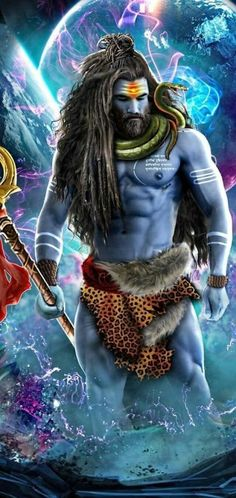 100+ Best Shiva Parvati Images HD Free Download (2019)   Good