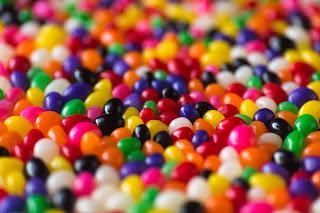 jelly_beans.jpg