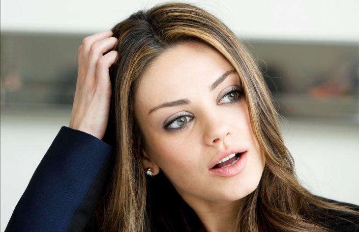 Top 20 Mata Yang Paling Unik & Menakjubkan!