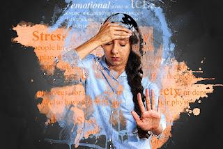 estrés, asesor, consejero, mentor, tutor, orientador, psicólogo, guía, consultor, ayuda,