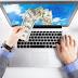 3 Cara Bisnis Online Tanpa Modal Dan Sangat Menguntungkan