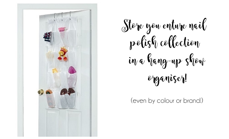 diy-nail-polish-collection-storage-ideas