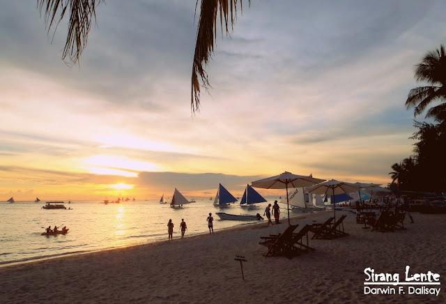 2020 cheap resorts in Boracay Island