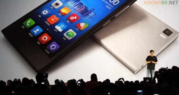 Comprar Xiaomi no Brasil - Loja mi.com Brasil