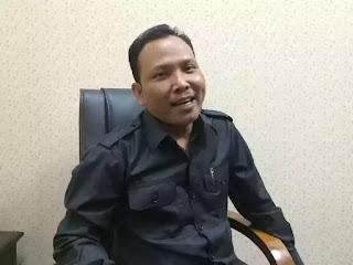 Aliyadi Mustofa: Penurunan Tarif Tol Suramadu Tidak Akan Berdampak Maksimal