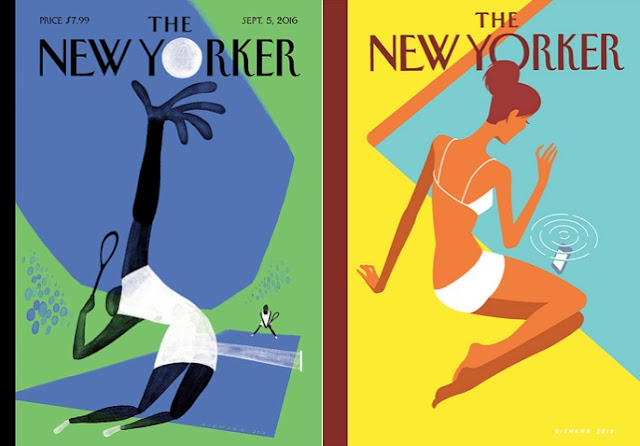 New Yorker Chistoph Niemann | Axiom Creative Energy