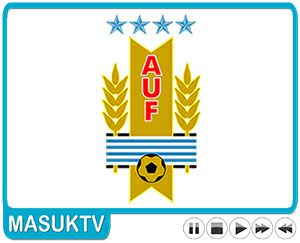 Live Streaming Bola Piala Dunia 2018 Timnas Uruguay Malam Ini