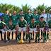 Palmeiras é finalista da Copa Unopar