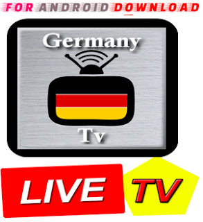 Download Android GermanyIPTV IPTVPro LITE IPTV Television Apk -Watch Free Live Cable TV Channel-Android Update LiveTV Apk  Android APK Premium Cable Tv,Sports Channel,Movies Channel On Android.