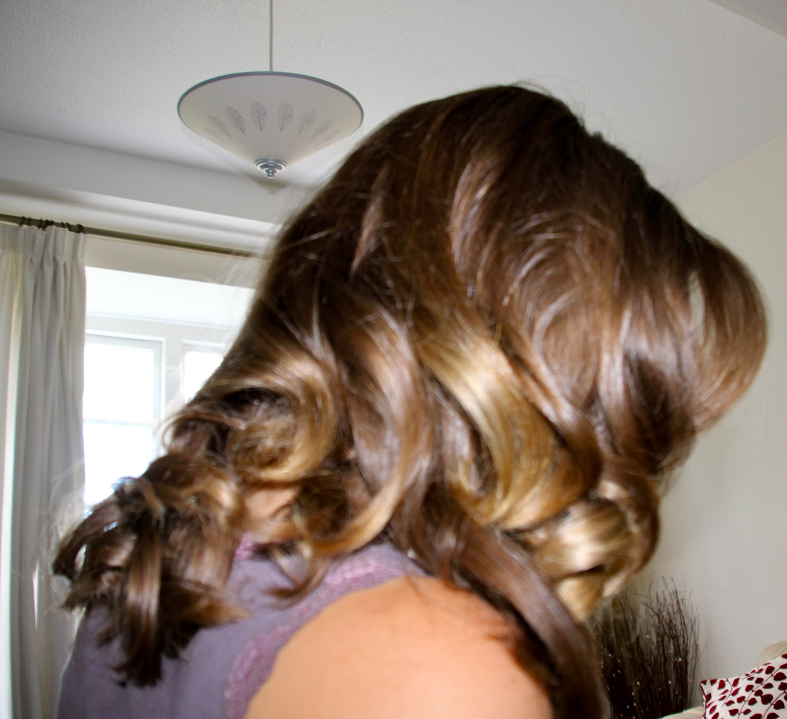 ... you get them- but for me they are much better than the Babyliss Thermo  Ceramic Heated Hair Rollers £26.99 83cd1da47b