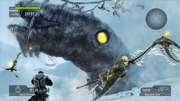 lost-planet-extreme-conditions-pc-screenshot-www.ovagames.com-2