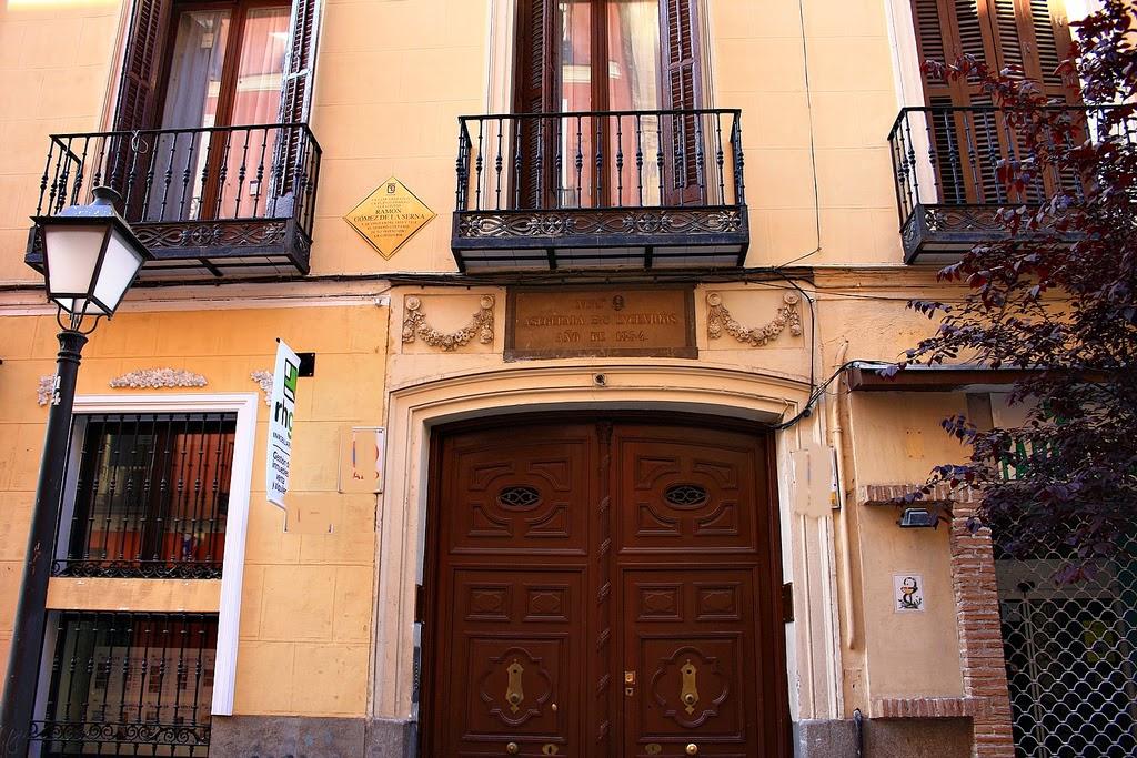 Busca Alojamientos para reservar cerca de Calle de la Puebla, 15 en Airbnb