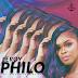 F! MUSIC: Leroy - Philo (Prod Andre Vibez) | @FoshoENT_Radio
