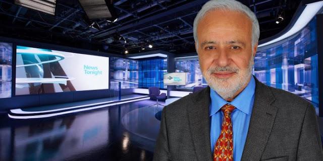 Δ. Σαραβάκος: Έστω και αργά ο κ. Τατούλης δέχτηκε την πρότασή μου για debate