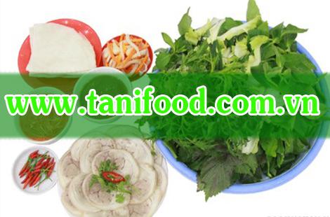 tanifood.com.vn, đặc sản tây ninh, món ăn ngon tây ninh, quán ăn ngon tây ninh