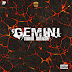 Nuno Smash - Gémini  (EP) [Download]