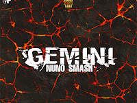 Nuno Smash - Gémini  (EP) [Download]