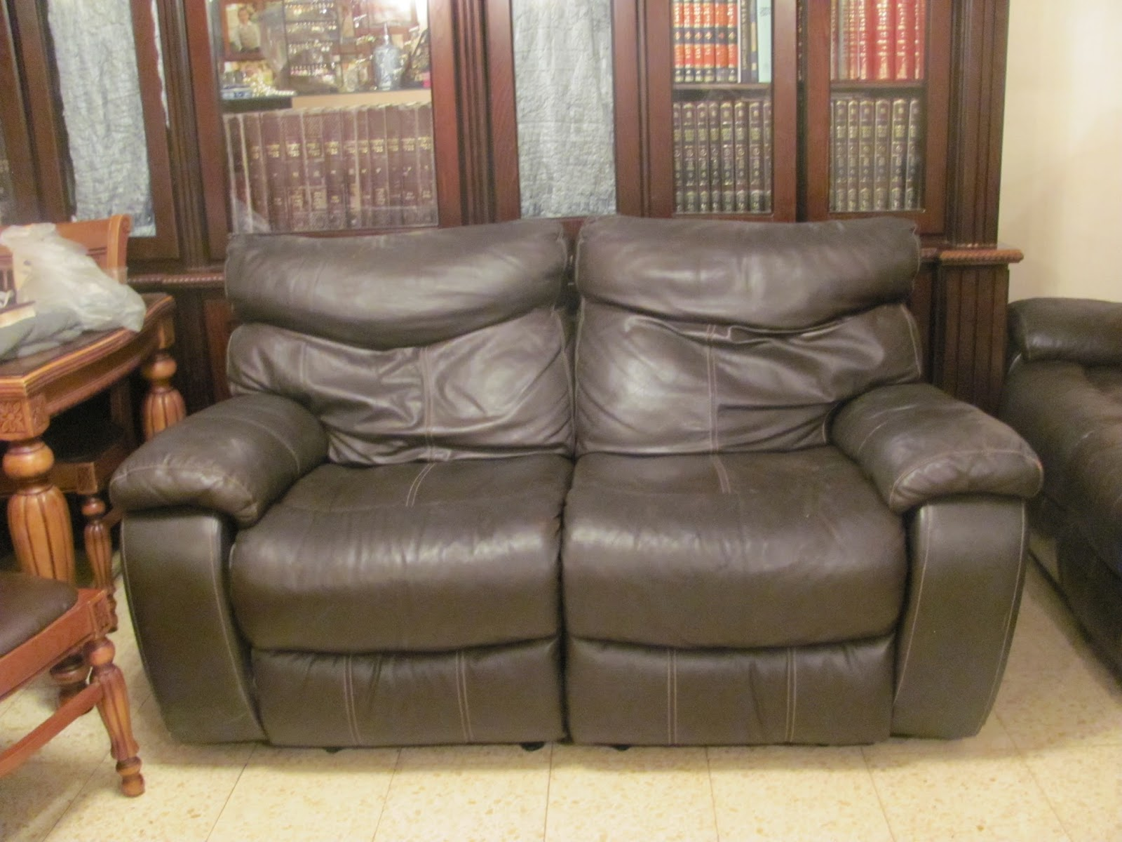 Magnificent 2Nd Hand Furniture Highest Quality Lowest Prices Email Uwap Interior Chair Design Uwaporg